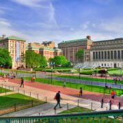 reviewing the best colleges
